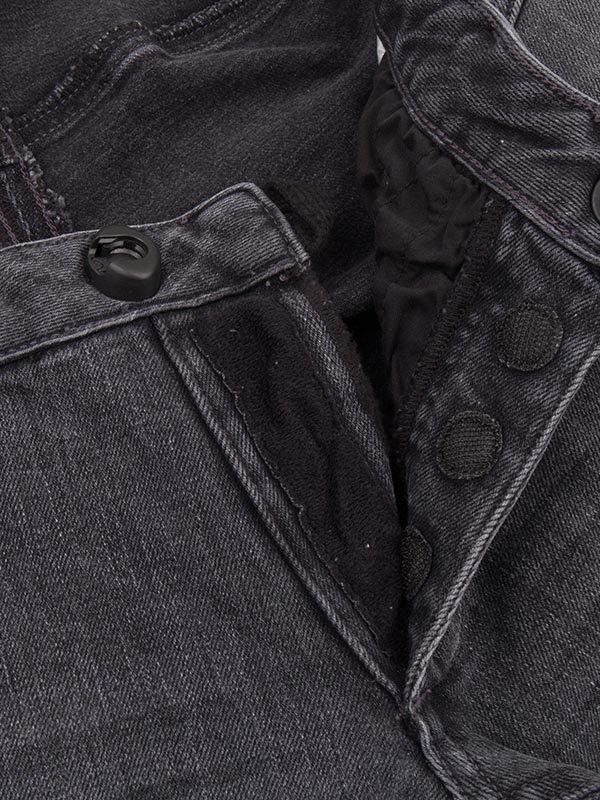 Carrot MGNTC Jeans | Garupa