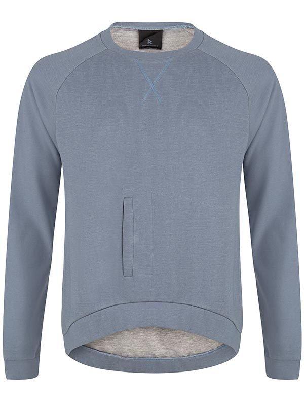 b5abb4ebf86 Rolstoel kleding heren | Mannelijk, functioneel en stijlvol | Bestel ...